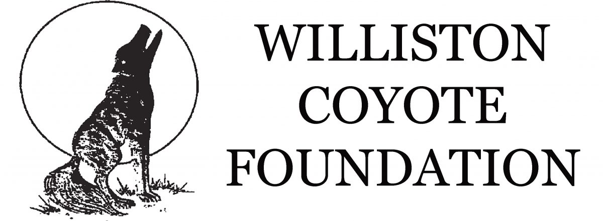 Williston Coyote Foundation
